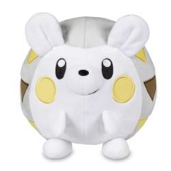 Peluche Togedemaru - Pokemon