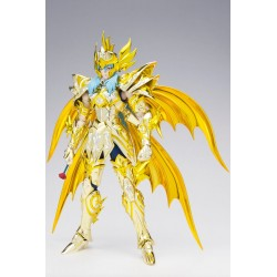 Myth Cloth EX - Poisson Aphrodite Soul of Gold