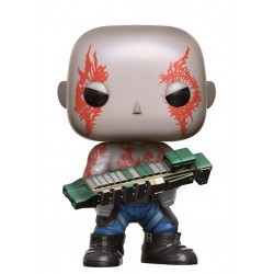 Pop!Marvel Guardian of the Galaxy2-Drax