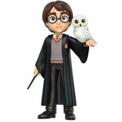 Rock candy : Harry potter