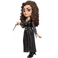 Rock Candy : Harry potter- bellatrix Lestrange