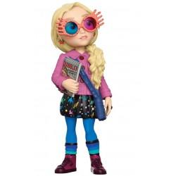 Rock candy: Harry potter-Luna Lovegood