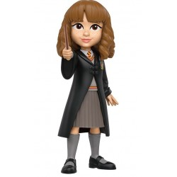 Rock candy: Harry potter-Hermione grandger