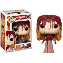 Pop! Carrie Carrie White - Figurine Funko