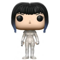 Pop Ghost In The Shell Major