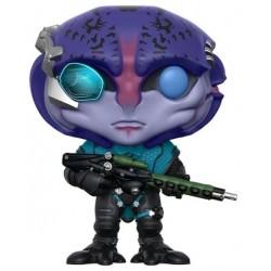 Pop Mass Effect Andromeda Jaal