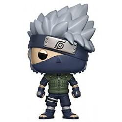 Pop Naruto Kakashi