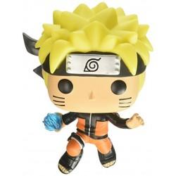 Pop Naruto Rasengan