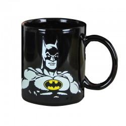 Mug Batman Heat Change