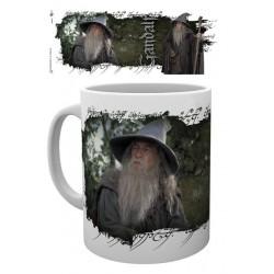 Mug Le Seigneur Des Anneaux Gandalf