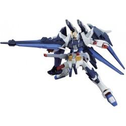 Hg 1/144 Amazing Strike Fre
