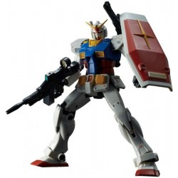 Mg 1/100 Rx-72-02 Origin Sp