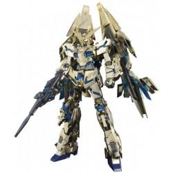 Mg 1/100 Unicorn 03 Phenex