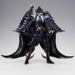 Myth cloth EX - Minos Griffon
