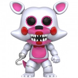Pop! Five Nights Freddy's Funtime