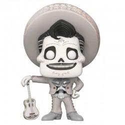Pop! Coco Ernesto De La Cruz
