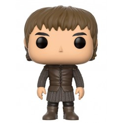 Pop! Game Of Throne Bran Stark