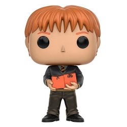 Pop! Harry Potter George Weasley
