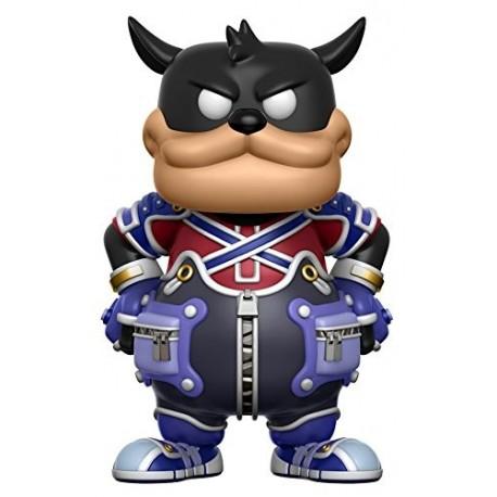 Pop! Kingdom Hearts Pete