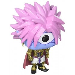 Pop! One Punch Man Lord Boros
