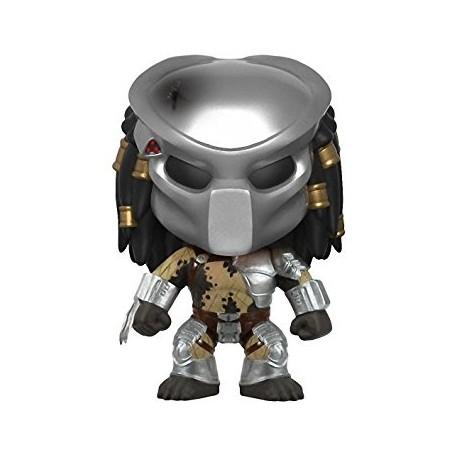 Pop! Predator Masked Predator