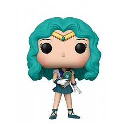 Pop! Sailor Moon Neptune