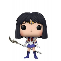 Pop! Sailor Moon Saturn