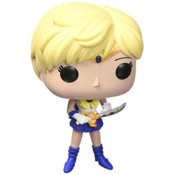 Pop! Sailor Moon Uranus