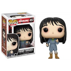 Pop! Shining Wendy