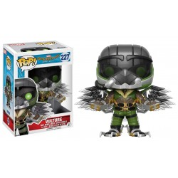 Pop! Spiderman Homecoming The Vulture
