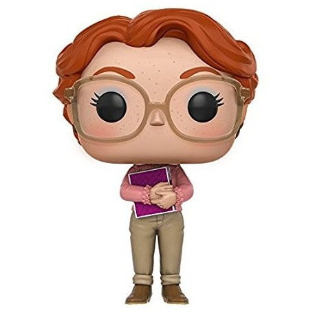 Pop! Stranger Things Barbara