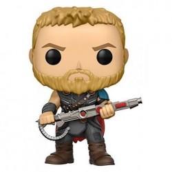 Pop! Thor Ragnarok Thor