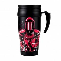 Mug Voyage Star Wars Praetorian Guardian
