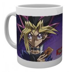 Mug Yu-gi-oh