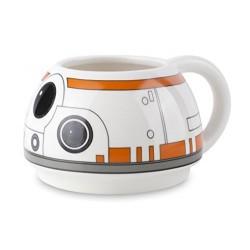 Mug Star Wars Bb-8 Ceramic