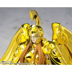 TAMASHII EXCLUSIVE Athena Oce