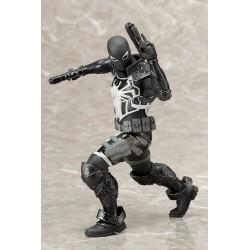 Agent Venom Kotobukiya Art Fx