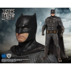 JUSTICE LEAGUE BATMAN ARTFX