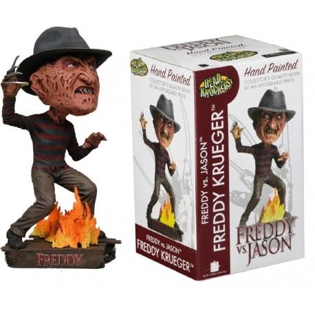Freddy Krueger Head Knocker