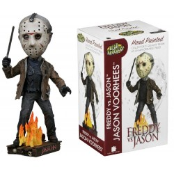 Jason Voorhees Vendredi 13 Head Knocker