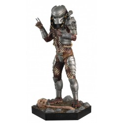 Alien & Predator Official Figurine Collection Eaglemoss