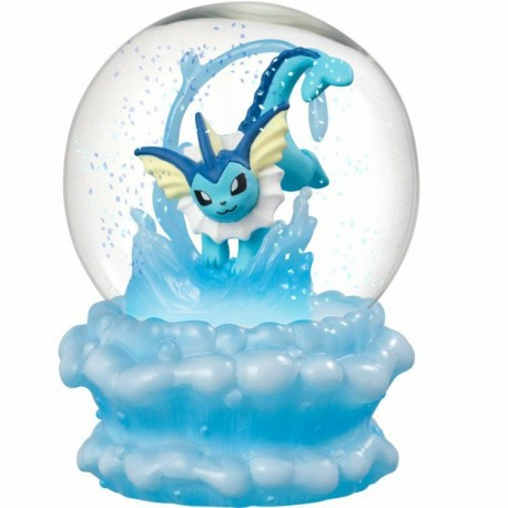 Boule à Neige Aquali