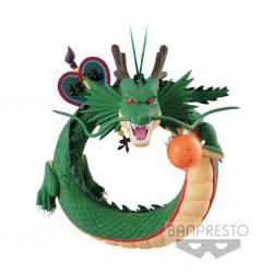 Dragon Ball Shenron New Year Decoration Banpresto