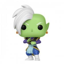 Figurine FUNKO POP DragonBall Super : Zamasu