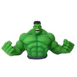 Tirelire Hulk