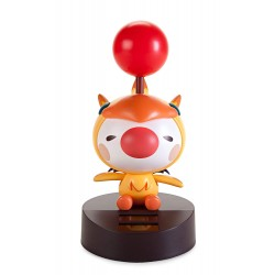 Mog Figurine Vibrante de Final Fantasy All Stars
