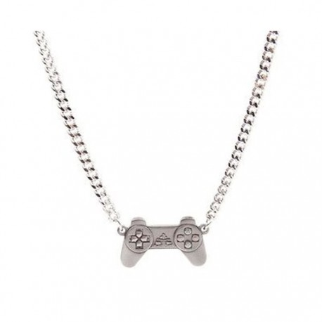 Collier Playstation Controller