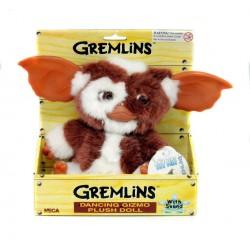 Peluche Gremlins