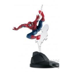 Spiderman Marvel Creator