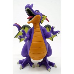 Dragon Quest DXF